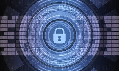 AVG Privacy verklaring